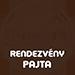Csabai Rendezvénypajta Logo